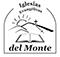 Iglesia Evangelica del Monte