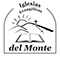 Iglesias Evangélicas del Monte